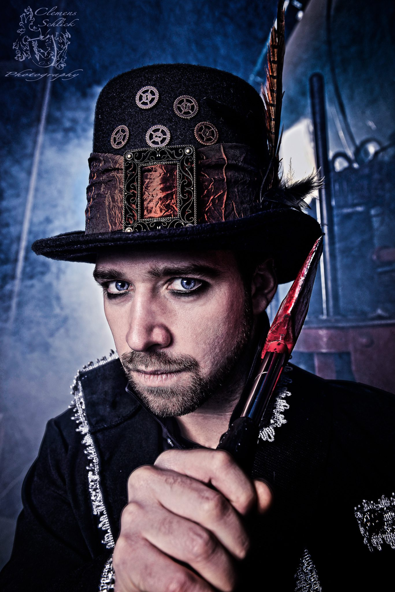 20141213-SteamPunk-CS5502E.jpg