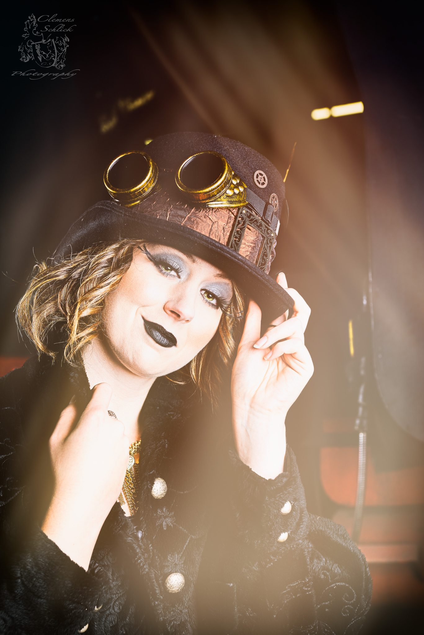 20141213-SteamPunk-CS5661E.jpg