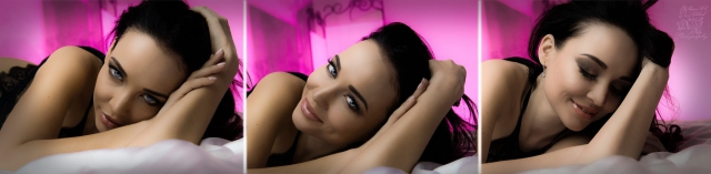 20170414-Angelina-Petrova-Collage_bed-1.jpg
