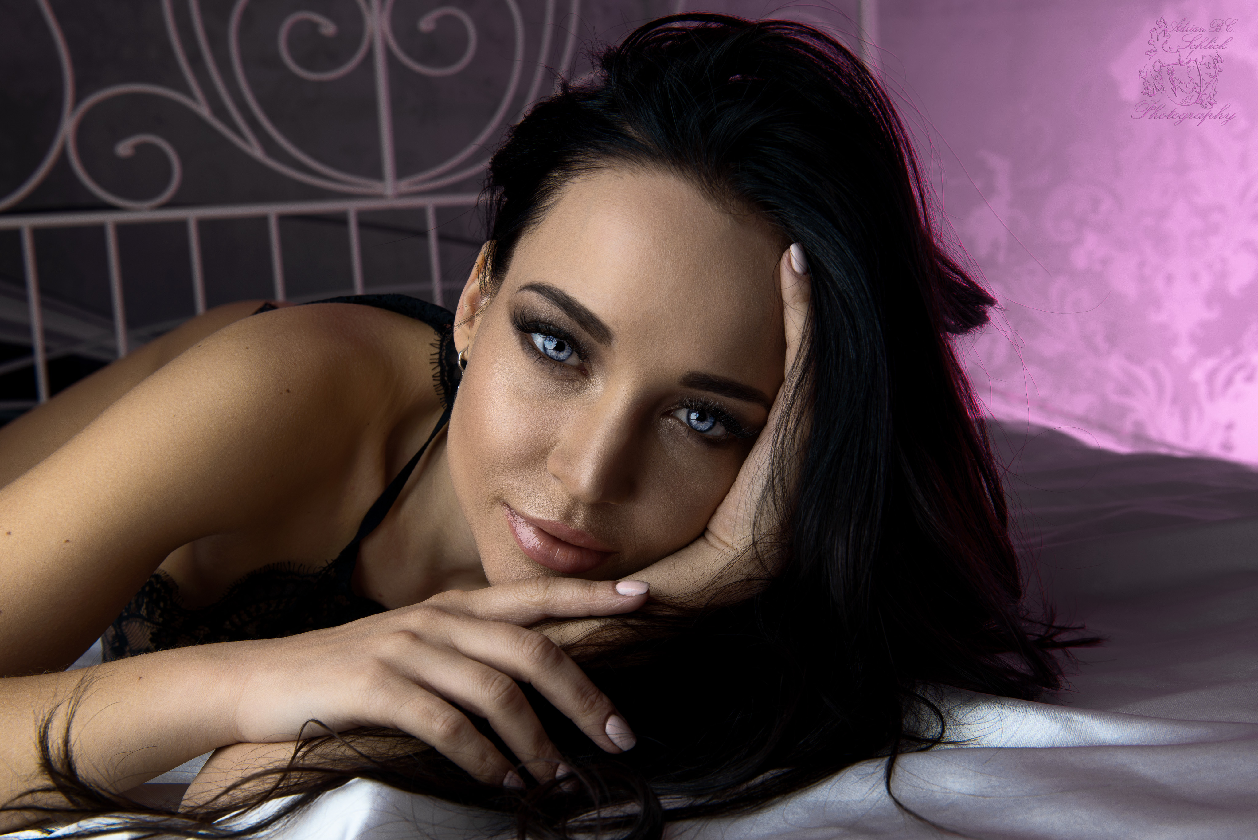 20170414-Angelina-Petrova-CS0593E.jpg