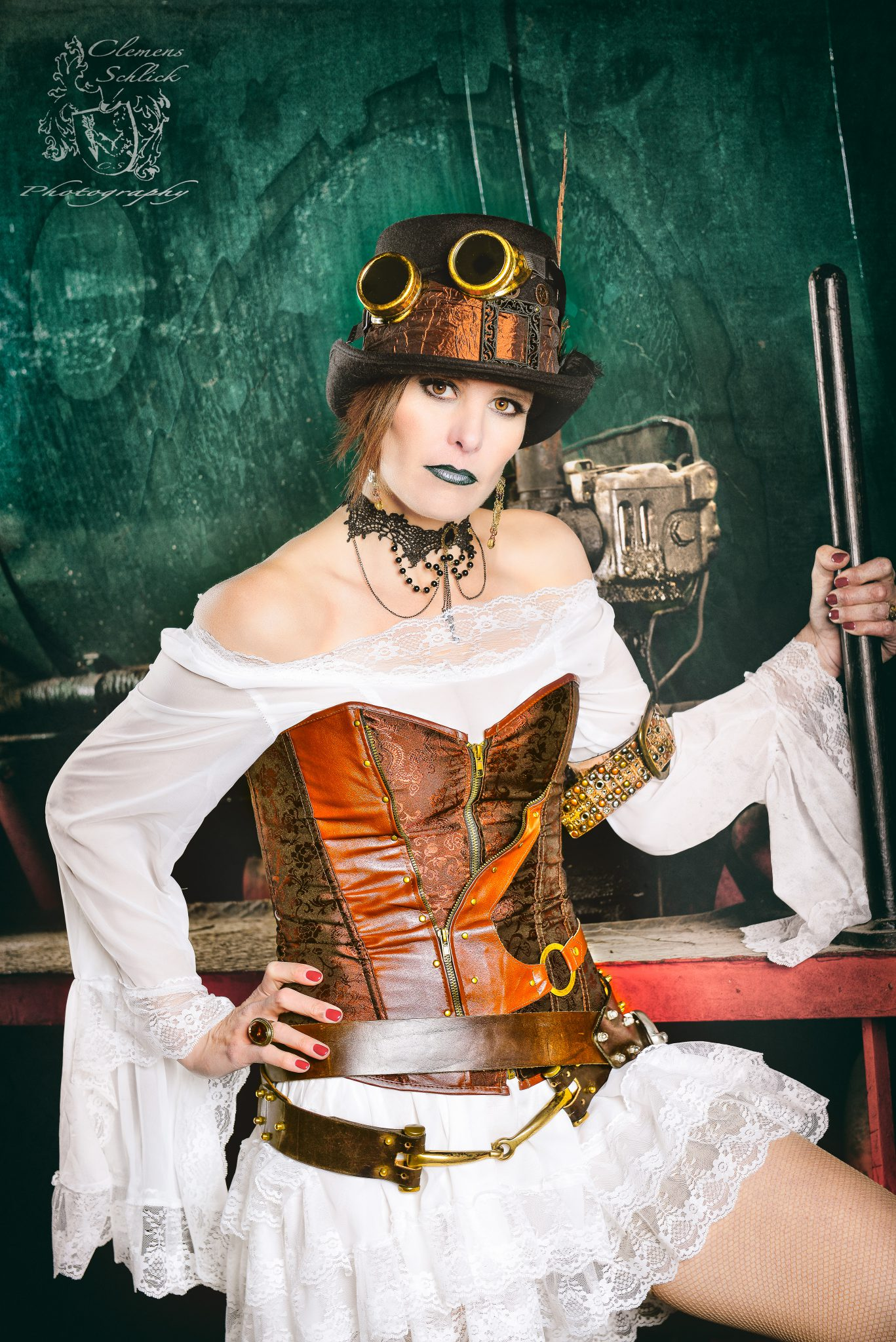 20141213-SteamPunk-CS5266E.jpg