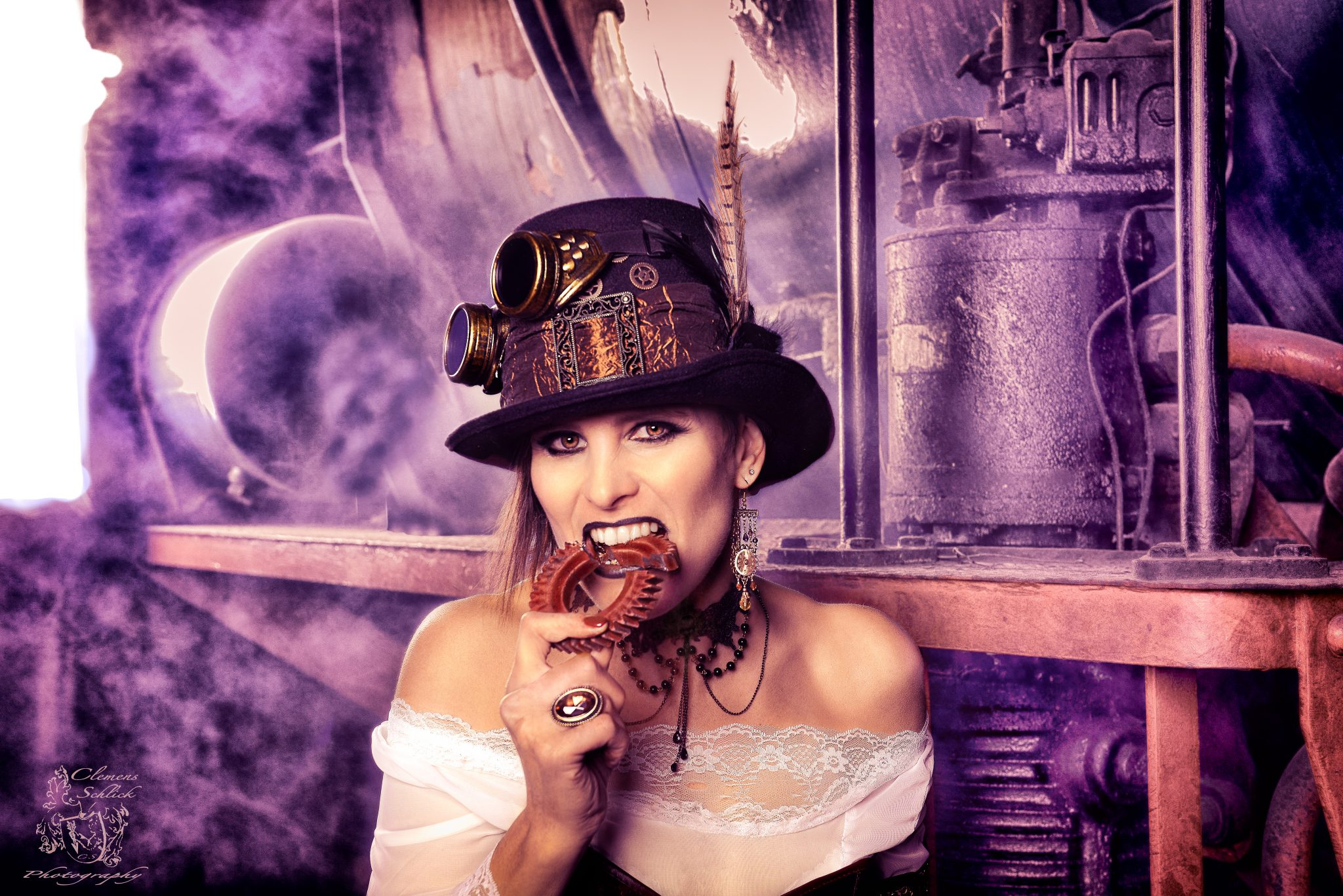 20141213-SteamPunk-CS5357E.jpg